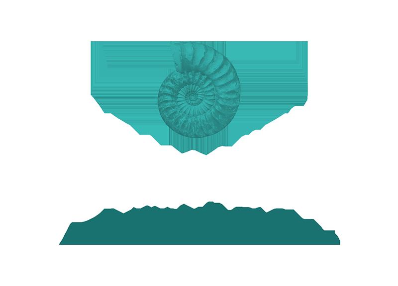 Ocean Views - Portland